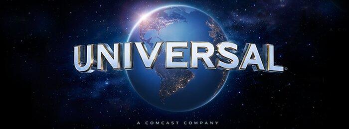 Universal покорилась отметка в $4 млрд. международных сборов