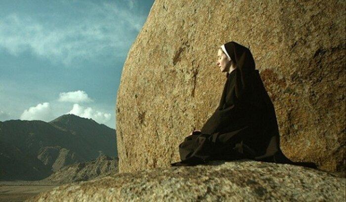 «Спасение» Ивана Вырыпаева стартует в кинотеатрах
