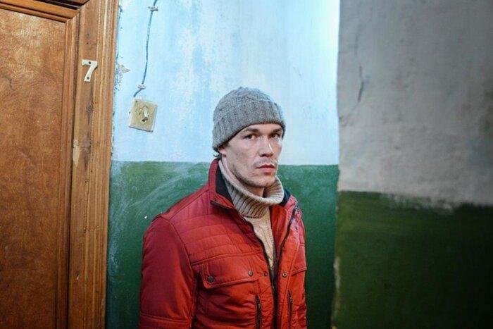 Фильм российского режиссёра Юрия Быкова «Дурак» вышел в прокат США