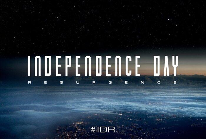 Роланд Эммерих раскрыл секреты «Дня независимости 2»