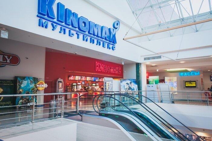 «Наваждение» в Казани: документальный фильм-сенсацию покажут в мультиплексе «Киномакс-Тандем»