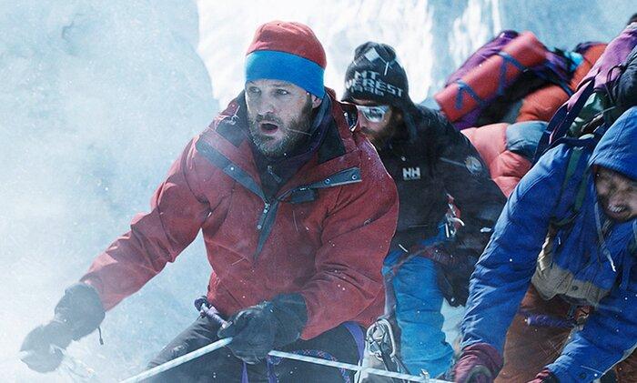 Российская касса: «Эверест» подтвердил лидерство
