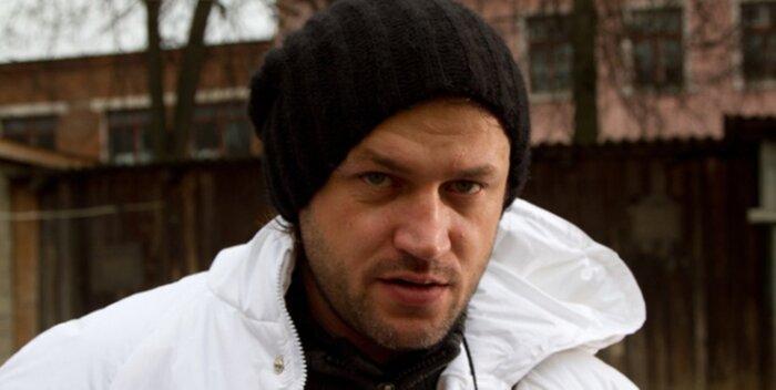 Режиссёр фильма «Страна 03» Василий Сигарев намерен снимать фильмы без поддержки Минкультуры РФ