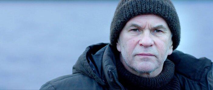 Объявлена дата выхода в прокат драмы с Алексеем Гуськовым «Находка»