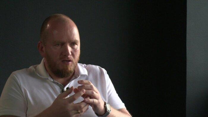 Алексей Петрухин: «Только репетиции боёв для «Вий - 2. Путешествие в Китай» длились два месяца»