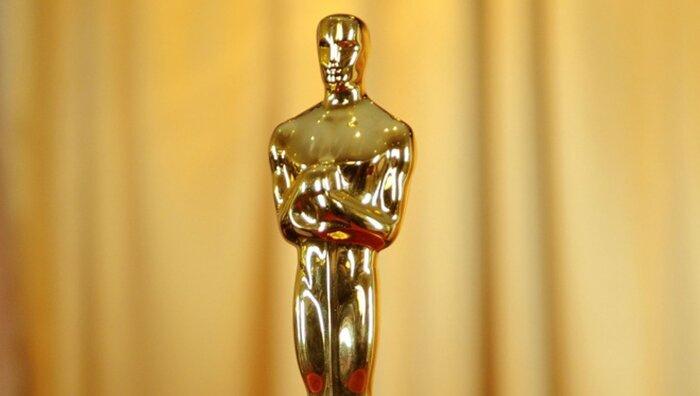 Украина просит Американскую киноакадемию разрешить ей заявить фильм на «Оскар»