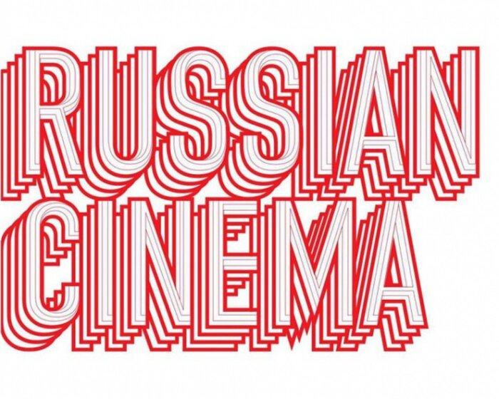 RUSSIAN CINEMA представит более 120 российских проектов на международной выставке MIPCOM 2015