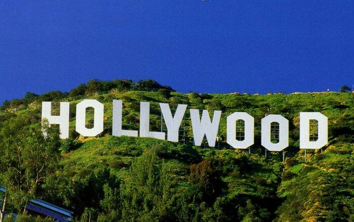 Тенденции: в Голливуде бум производства телесериалов