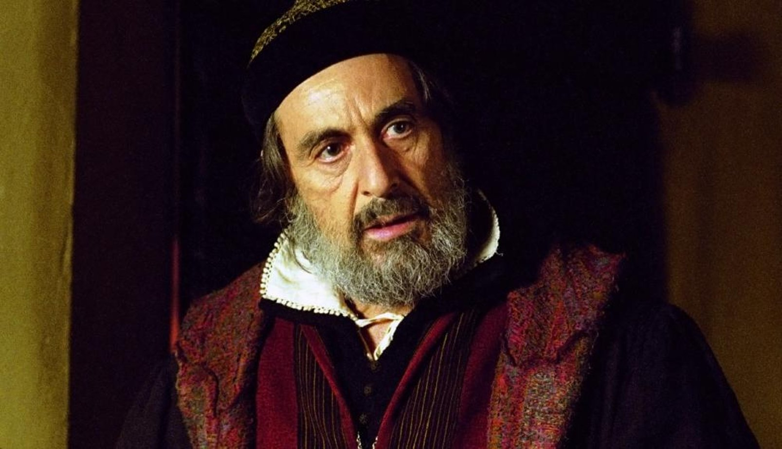 an analysis of the characterization of shylock the antagonist of william shakespeares play merchant