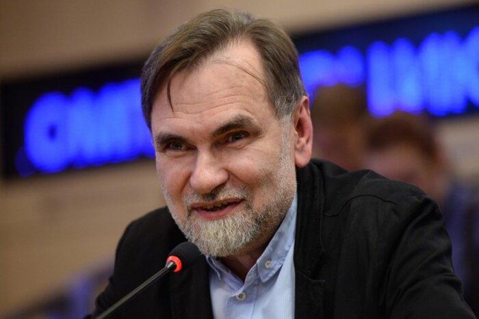 Продюсеры попросят Госдуму не наделять актёров дополнительными правами