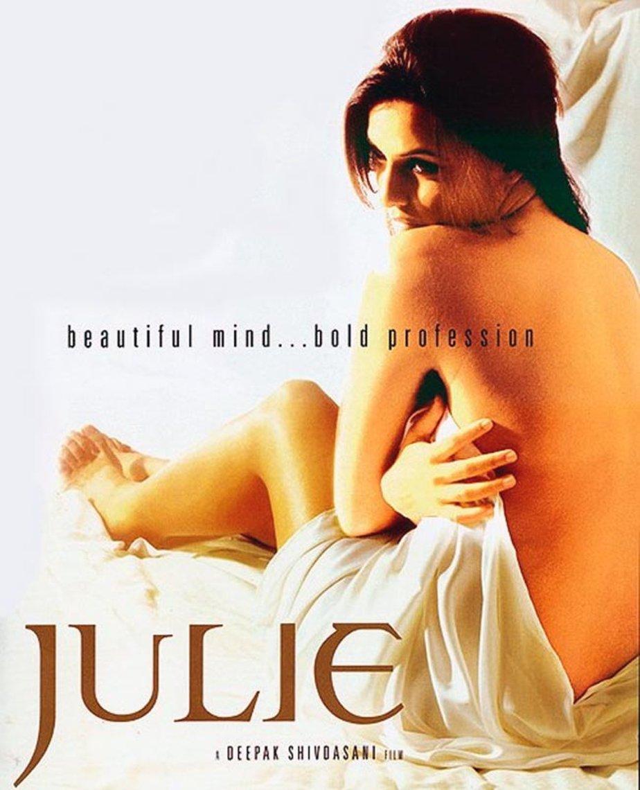 Джулия Исповедь Элитной Проститутки 2004 Индия