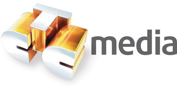 «СТС Медиа» закрывает телеканал «Перец» и открывает новый
