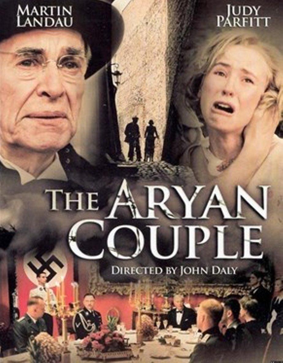 Кадры из фильма смотреть онлайн арийская пара