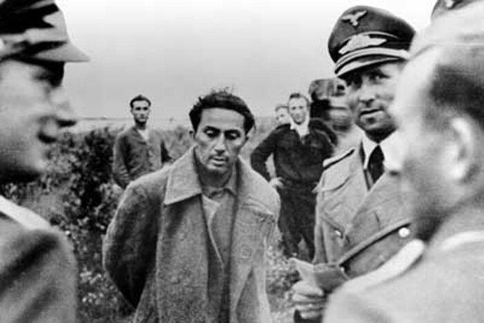 Продюсер фэнтезийного триллера «Вий» снимет историческую драму о сыне Сталина