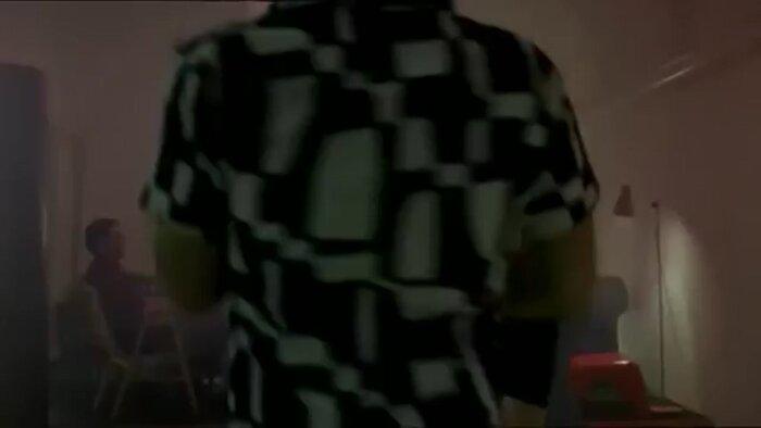 Голые улитки (2004) — Голые улитки. Трейлер №1