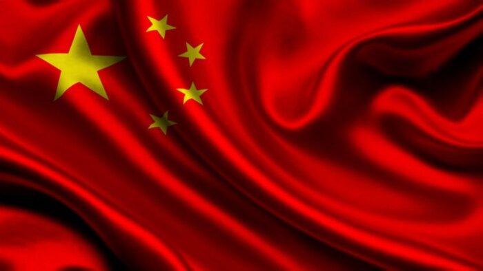 Китай ужесточает меры борьбы с мошенничеством в кинопрокате