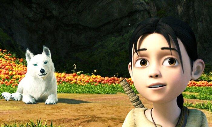 Состоялась премьера клипа к фильму «Савва. Сердце воина»