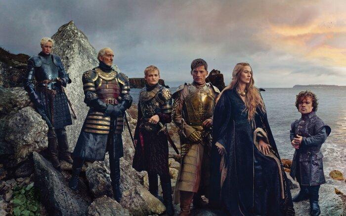 «Игра престолов»: подтверждена смерть ещё одного персонажа