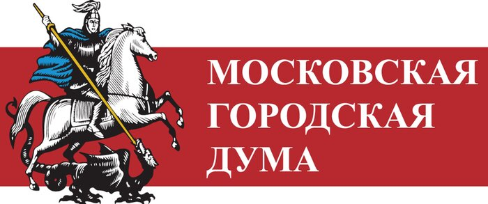 Власти Москвы намерены возродить окружные центры показа российского кино