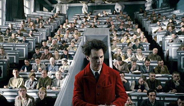Минкультуры через суд лишило создателей фильма «Дау» оказанной ранее господдержки на 30 млн.руб.
