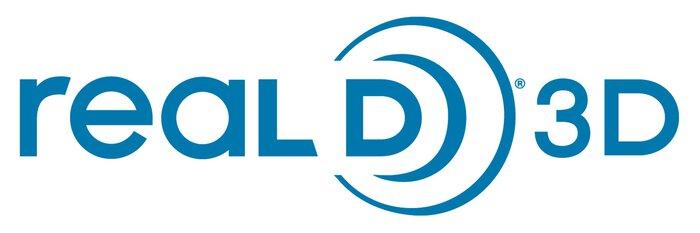 RealD будет продана за $551 млн вместе с долгами