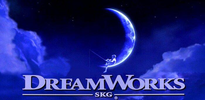 DreamWorks Стивена Спилберга готовится к переходу под крыло Universal и находит новых инвесторов