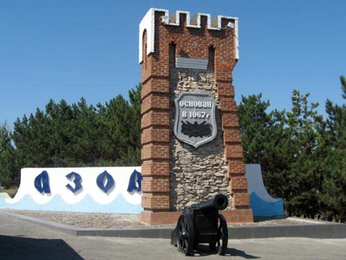 Ростовская область может стать одной из самых крупных киноплощадок страны