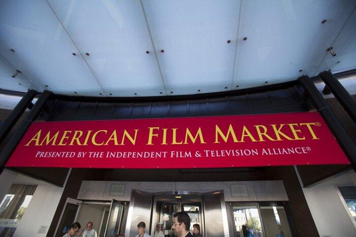 Подведены итоги работы РОСКИНО на Американском кинорынке