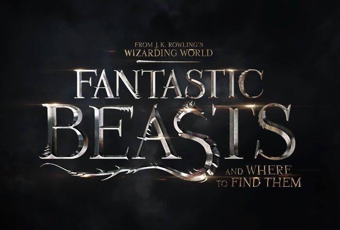 Объявлены подробности продолжения киносерии про Гарри Поттера