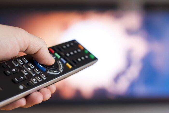 Популярность платных каналов в России растёт