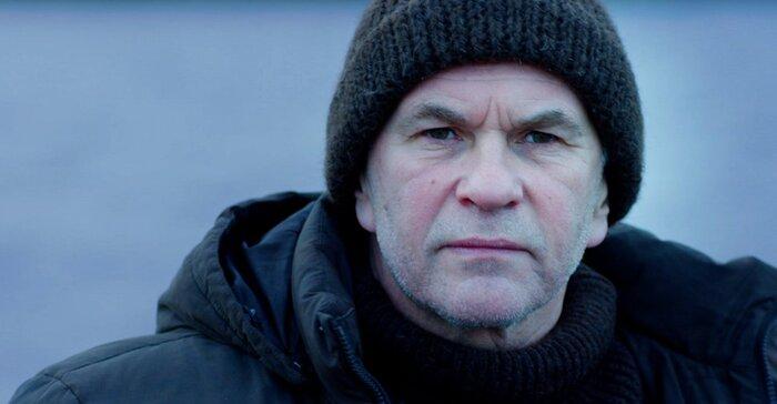 Драма «Находка» получила приз зрительских симпатий на кинофестивале в Таллине