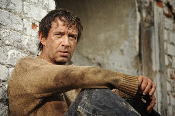 «Ликвидация», «Сладкая жизнь» и ещё 13 интересных российских сериалов