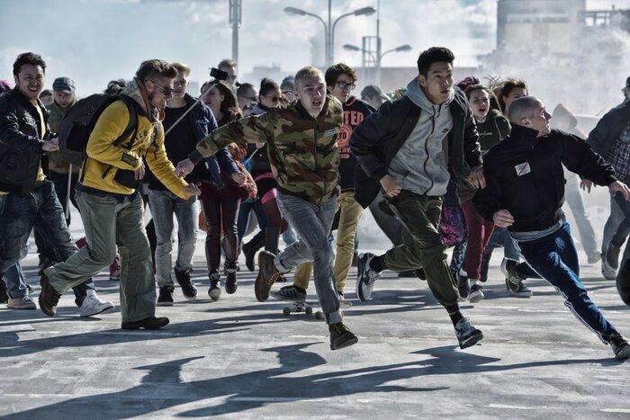«Главное на Фильм Про»: новый фильм Бондарчука, будущее «Форсажа» и многое другое