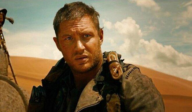 Определены 10 самых популярных кинозвёзд 2015 года по версии IMDb