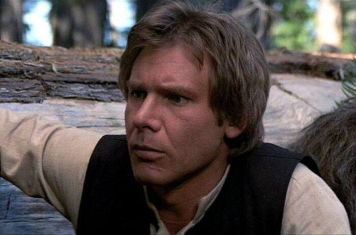 На роль молодого Хана Соло в спин-оффе «Звёздных войн» претендуют тысячи актёров