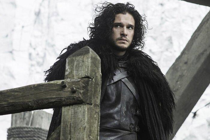 «Игра престолов»: первый тизер шестого сезона