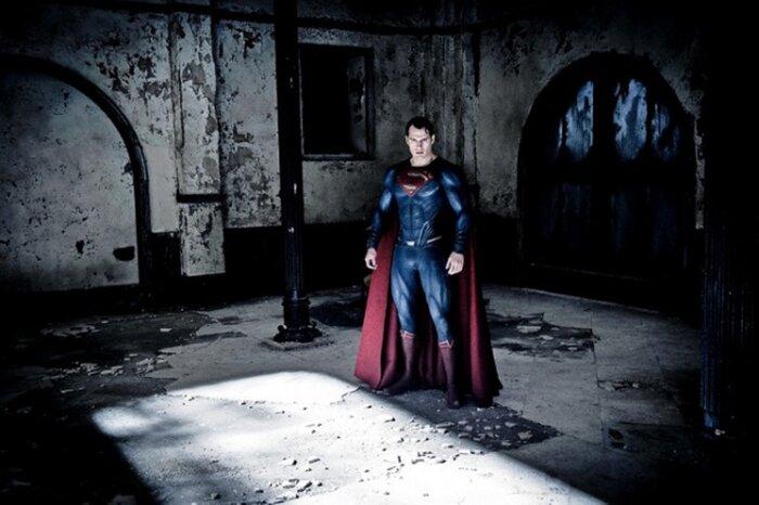 «Каро Премьер» ожидает кассовых рекордов от фильма «Бэтмен против Супермена: На заре справедливости»