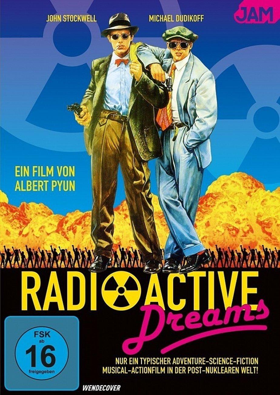 Скачать фильмы радиоактивные грезы - торрентино -