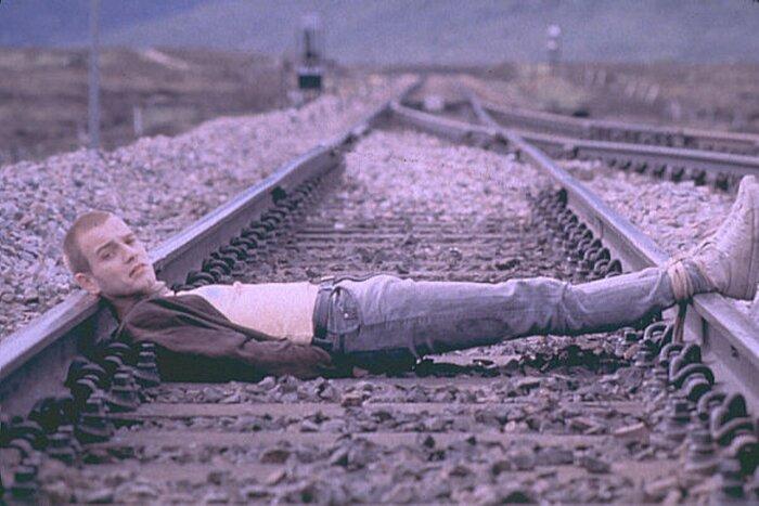 Дэнни Бойл вернётся с фильмом «На игле 2»