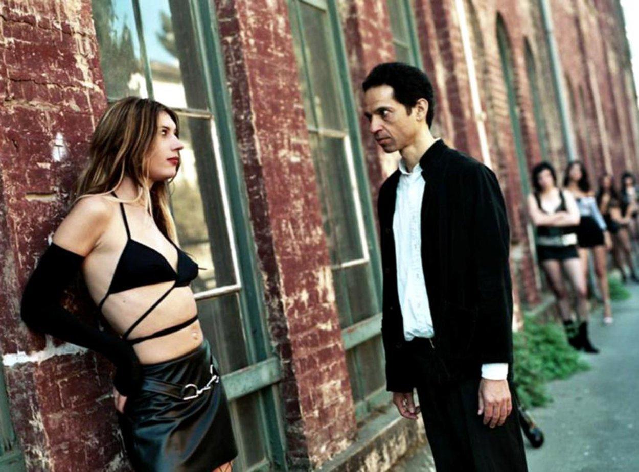 Фильм сексуальный маньяк фото 419-639