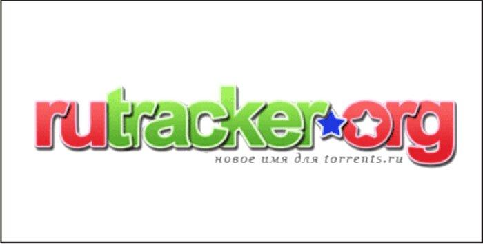 Пользователи торрент-трекера Rutracker обжаловали «вечный бан» ресурса