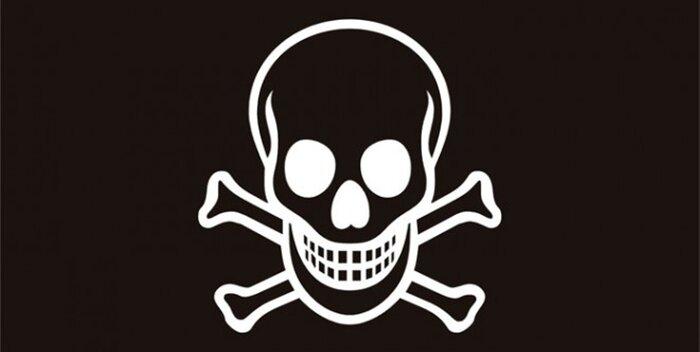 Роскомнадзор впервые навечно заблокировал пиратский ресурс - онлайн-кинотеатр «Stepashka»