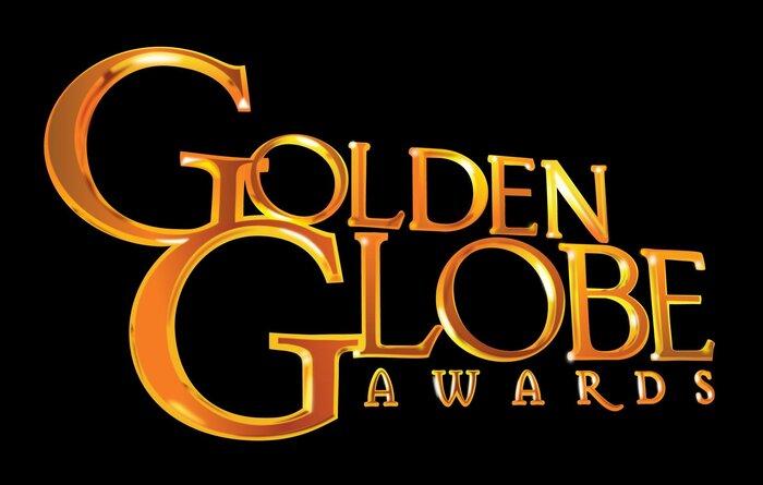 Объявлены номинанты на премию «Золотой глобус»-2016