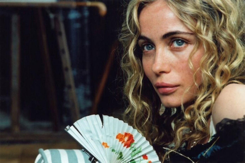 bush-d-blonde-emmanuelle-movie-review-girls