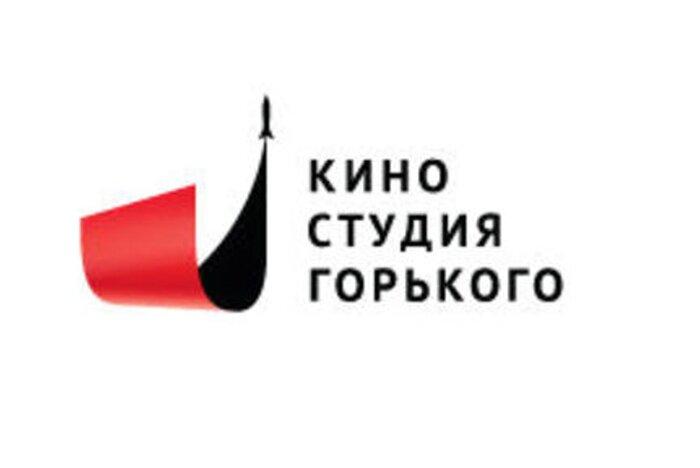 Киностудия Горького заключила соглашение с создателями «Белки и Стрелки»