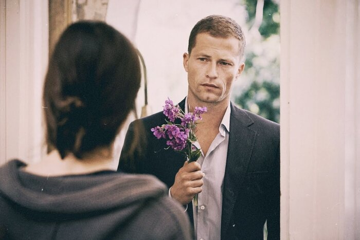 Лучшие роли Тиля Швайгера: ко дню рождения актёра