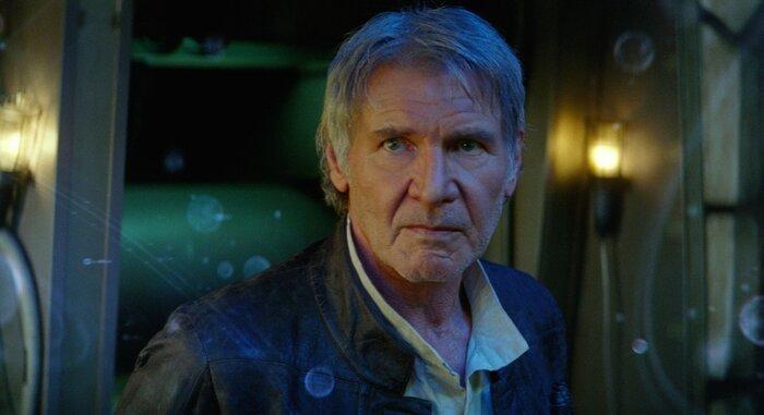 Стали известны гонорары актёров фильма «Звёздные войны: Пробуждение силы»