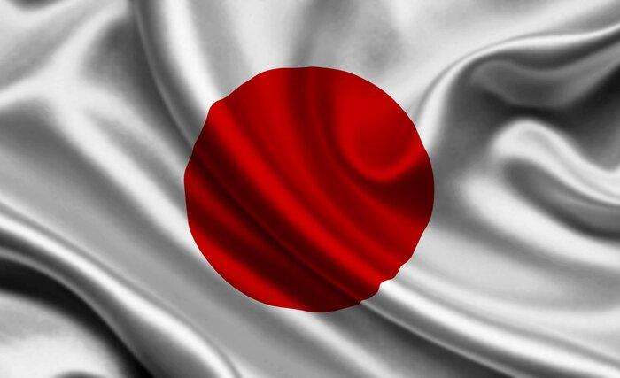 Япония проявляет интерес к российскому кинематографу