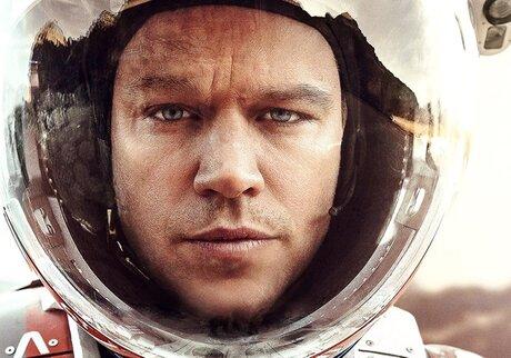 Кадры из фильма лучшие фильмы фэнтези 2014-2015 года список рейтинг