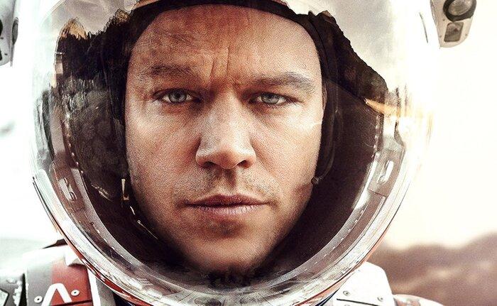 Топ топов – 2015. «Абсолютный рейтинг» лучших фильмов года